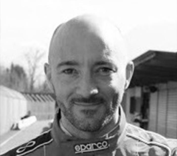 Olivier Laurençon