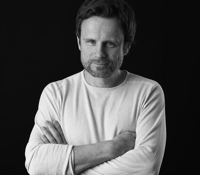 Christophe Duc